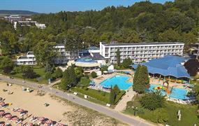Hotel Kaliakra Mare