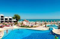 Hotel Slavuna ***