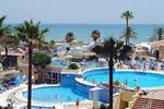Hotel Sol Don Pablo ****