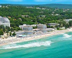 Hotel Azalia ****