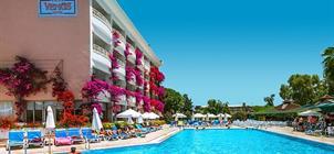 Hotel Venus ****