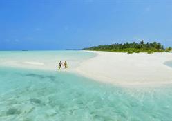 Hotel Holiday Island Resort & Spa - nabídka na vyžádání