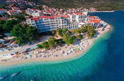 Hotel Sensimar Makarska ****