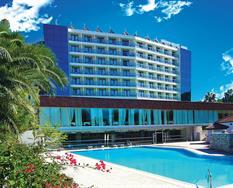Grand Hotel Park ****
