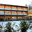 Hotel eduCARE ****