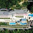 Thermal hotel Visegrad ****