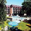 Danubius Health Spa Resort Sárvár ****
