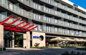 Hotel Park Inn