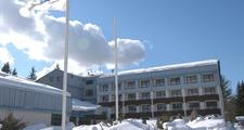 Orea Resort Devět Skal Vysočina