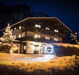Apartmánový dům Mühle ***
