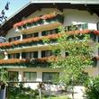 Hotel Haflingerhof ***