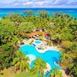 Resort Diani Sea ***