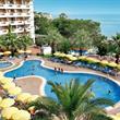 Hotel Aska Bayview ****