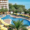 Hotel Aska Bayview