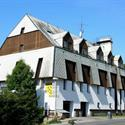 Horský hotel Jelinek
