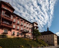 Hotel Terra ***