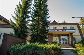 Hotel Odra