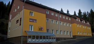 Hotel Star 4 ***
