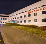 Hotel Ramada Airport Prague ****