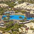 Hotel Miramar Al AQAH Beach Resort *****