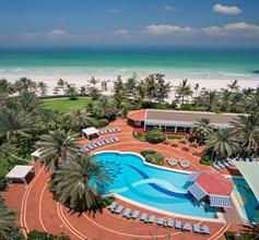 Hotel Ajman