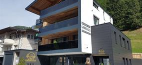 Residence Gramaser