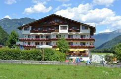Hotel Penzion Neuwirt