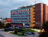 Hotel Panon ***