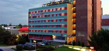 Hotel Panon