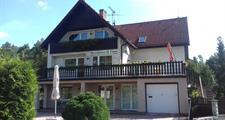 Rezidence Fami