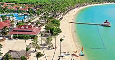 Hotel Bahia Principe Grand La Romana