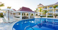 Hotel Bahia Principe Luxury Bouganville