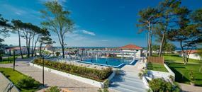Holiday Village Montenegro