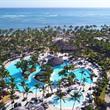 Hotel Catalonia Bavaro Beach & Golf Resort *****