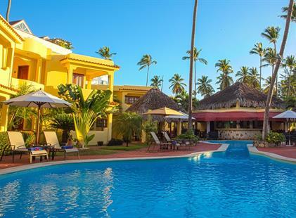 Hotel Whala! Bávaro