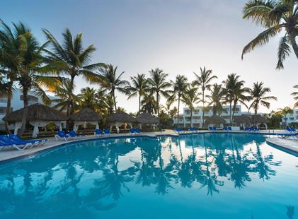 Hotel Be Live Collection Canoa