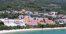 Hotel Bluesun Resort Afrodita