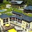 Hotel Saalbacher Hof ****