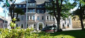 Hotel Rathaushotel