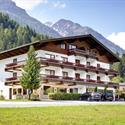 To nejlepší z Rakouských Alp vlastní dopravou