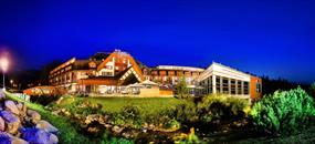 Grand Hotel Jasná