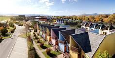 Holiday Village Tatralandia