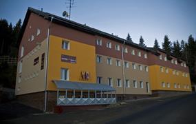Hotel Star 4