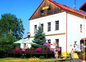 Hotel Jef