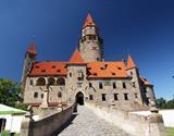 Krásy severní Moravy
