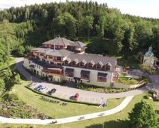 Hotel Studánka ***