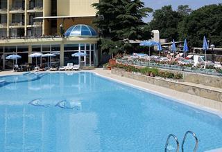 Hotel Šipka