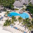 Hotel Karafuu Beach Resort and Spa *****