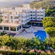 Hotel Akbulut & Spa ****