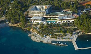 Arkada Sunny Hotel